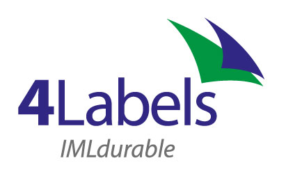 4 Labels plastic specialist